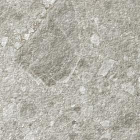 ISEO GRIS ABUJARDADO-itopker-inalco-diapol