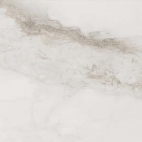 larsen-super-blanco-gris-natural-itopker-inalco-diapol