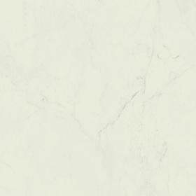 Keraamiline kivimaterjal Altissimo
