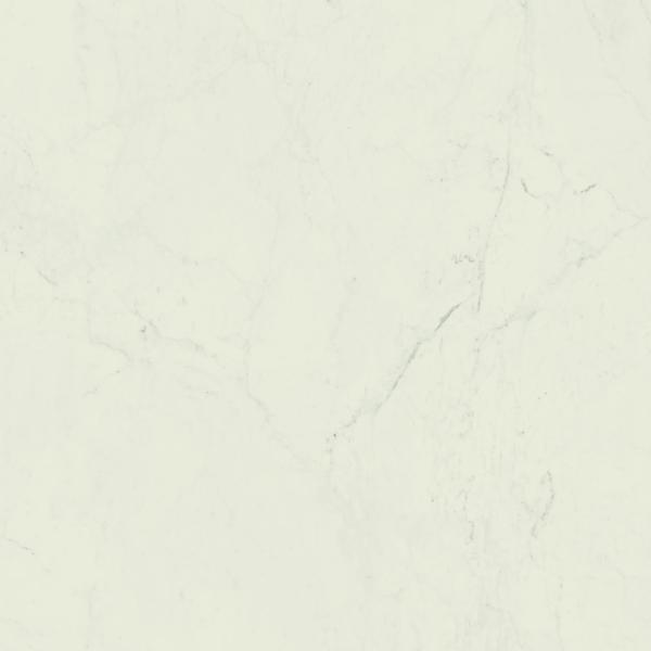 Altissimo-grande marbe look-marazzi-diapol-ceramic