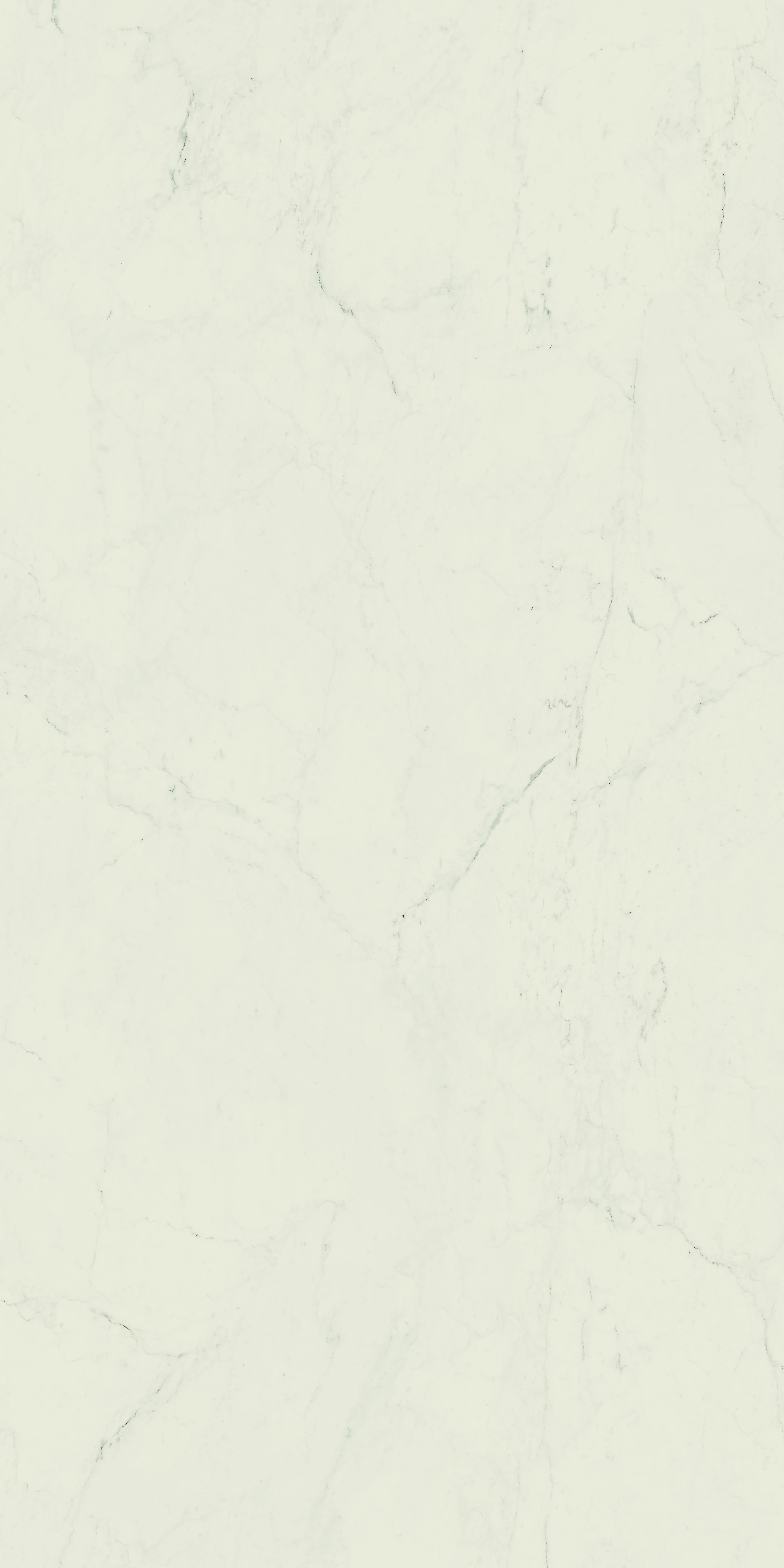 Marazzi_Grande_Marble_Look_Altissimo-diapol