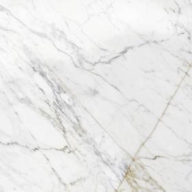 Marazzi_Grande_Marble_Look_Golden-White