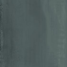 iron light-metal look-marazzi-diapol