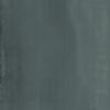 Grande metal look-iron light-marazzi-diapol
