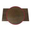 oxide-corten-natural-slab-texture-1440x900