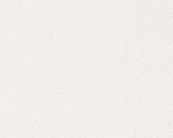 silk b-blanco abujardado-bush hammered-inalco-itopker-diapol