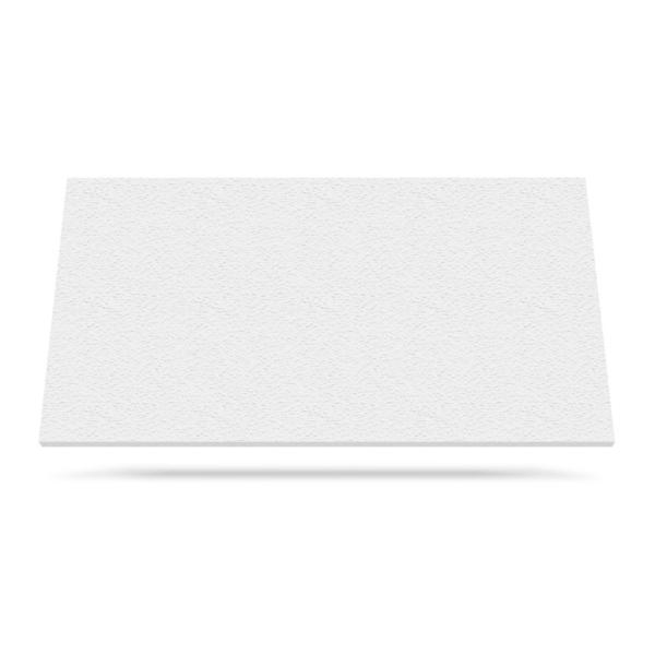 silk-b-blanco-abujardado-1440x900