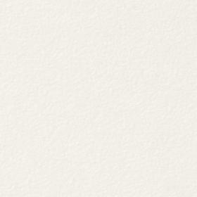 Silk-b-blanco-abujardado-bush hammered-inalco-itopker-diapol