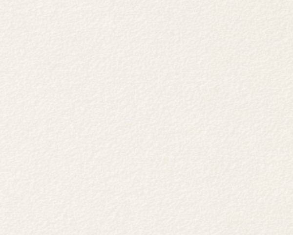 Silk-b-blanco-abujardado-bush hammered