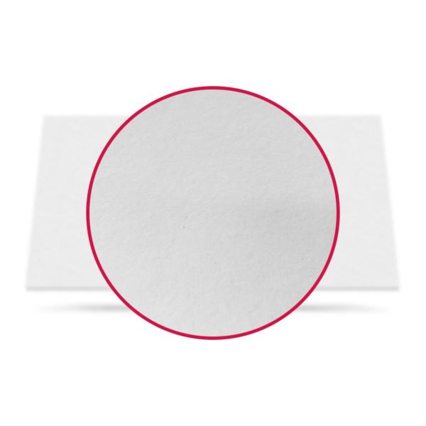 silk-b-blanco-abujardado-texture-1440x900