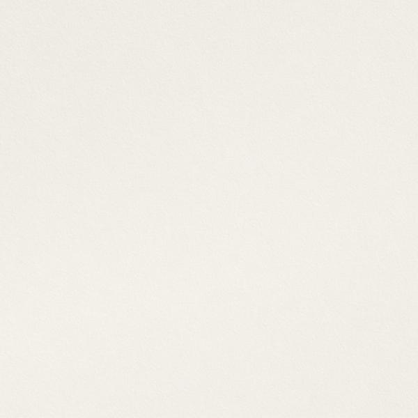 silk-itopker-b-blanco-abujardado-bush hammered-inalco