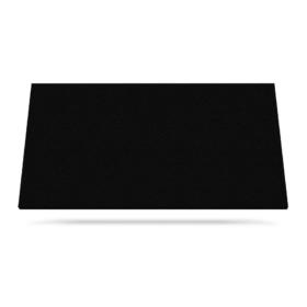 silk-negro-abujardado