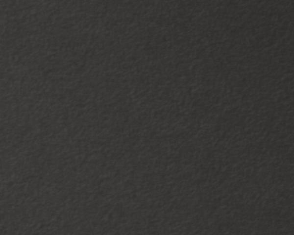 Silk-negro-abujardado-bush hammered-itopker-inalco-diapol