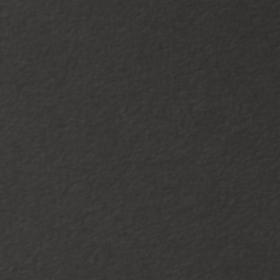 Silk-negro-abujardado-bush hammered-inalco-itopker-diapol