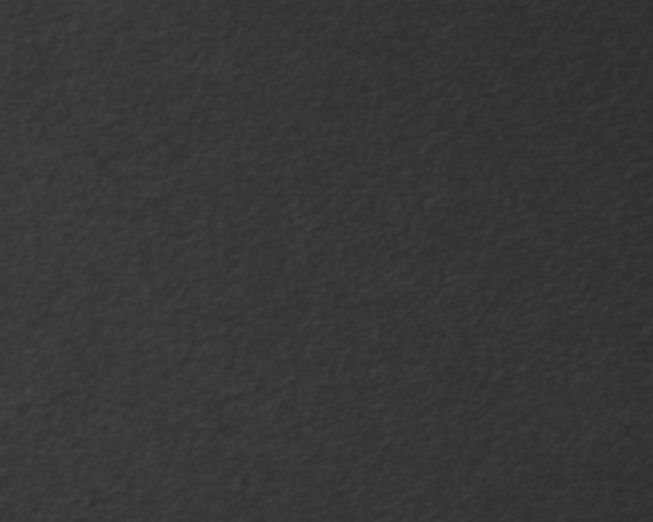 Silk-negro-abujardado-bush hammered-diapol-keraamika-itopker-inalco