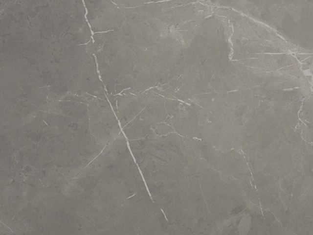 storm-gris-natural-itopker-inalco-diapol