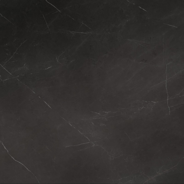 storm-itopker-negro-natural-slab-inalco-diapol