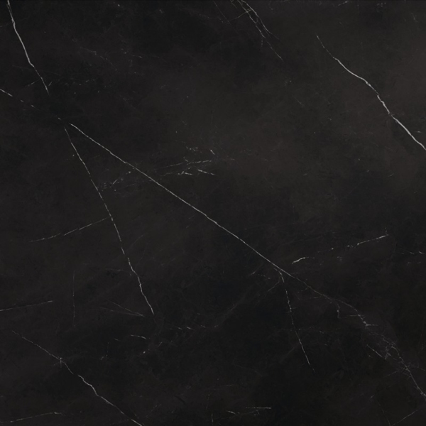 storm-itopker-negro-pulido-brillo-high gloss polished-inalco-diapol