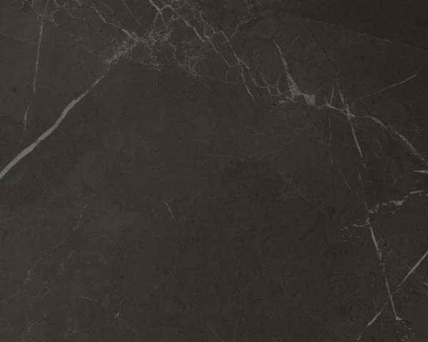storm negro natural-ceramic-itopker-inalco-diapol