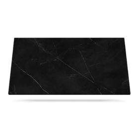 storm-negro-pulido-brillo-1440x900