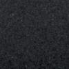 Kvartsmaterjal Gobi Black