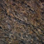 Graniit Rosette