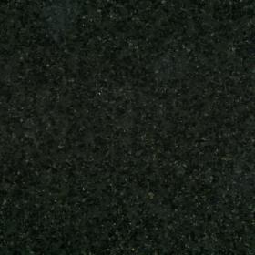 Graniitmaterjal Emerald Black