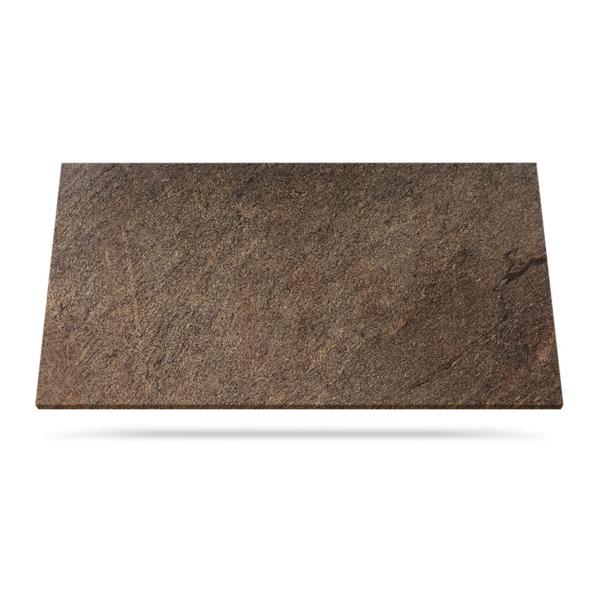 Rosette granitt benkeplate til kjøkken og bad