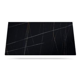 azalai-negro-natural-slab-1440x900