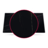 azalai-negro-natural-slab-texture-1440x900