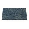 Blue-Pearl-1440x900