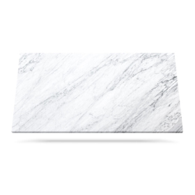 Carrara-C-1440x900