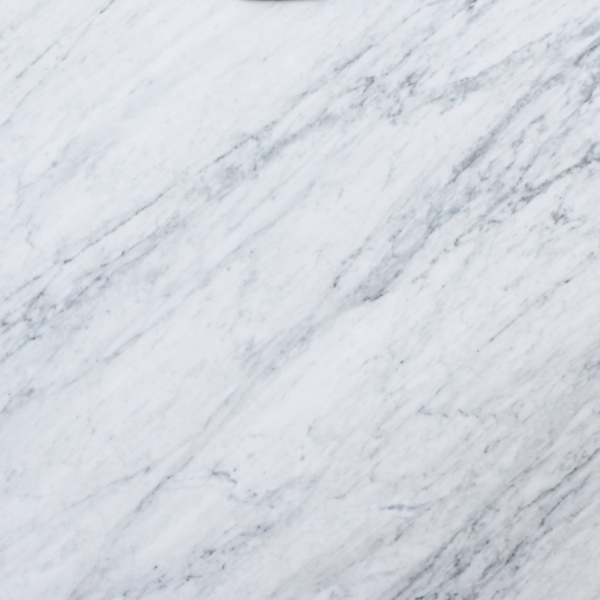 Marmor Carrara C