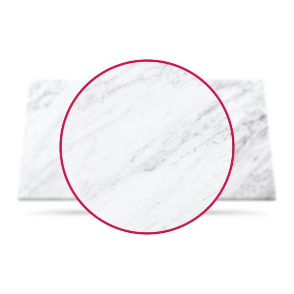 Carrara-C-texture-1440x900