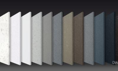 diastone-quartz--uk@4x-80