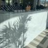 Baarilett marmorist Carrara C