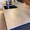 Köögisaar keraamikast Vint Gris