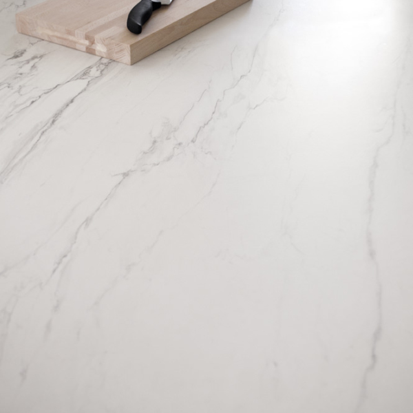 Touche iTOPKer Super Blanco-Gris Natural_1