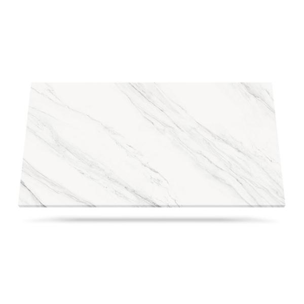 keramikk benkeplate marmor mønster