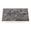 Amarone granitt grå benkeplate til kjøkken eller bad