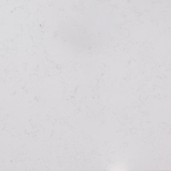BQ8222 Hestia - Full slab