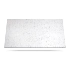 venatino kvarts benkeplate hvit marmor kjøkken