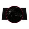 Via-Lactea-texture-1440x900