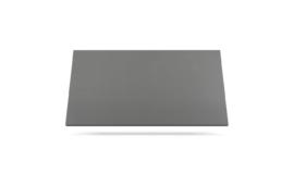 Quartz countertop material Dry Asphalt