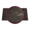 Umbra-texture-1440x900