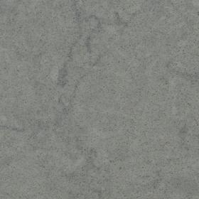 Kvarts kivimaterjal Cygnus