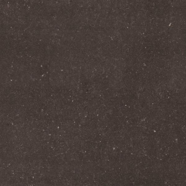Kvarts benkeplate Merope i brun farge