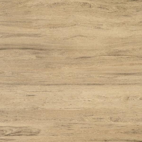 Valterra brun keramisk benkeplate