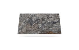 Granite Amarone