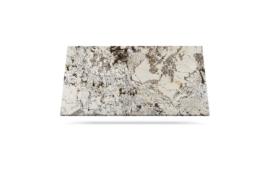 Granite Blanc Du Blanc